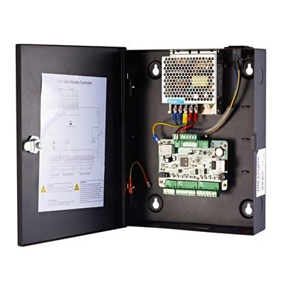 Hikvision DS-K2801