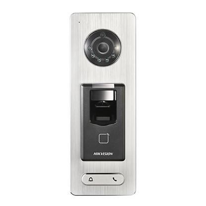 Hikvision DS-K1T501SF
