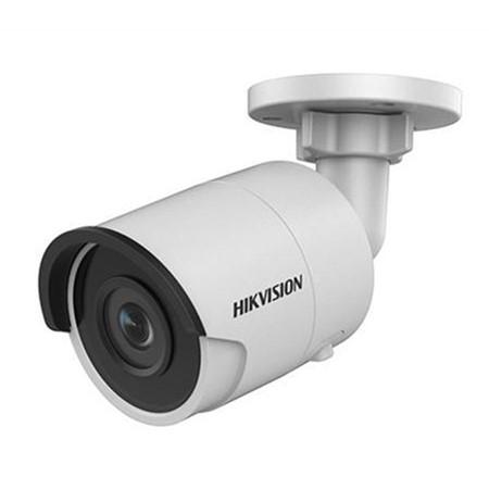 Kategori için resim IP Bullet Kamera