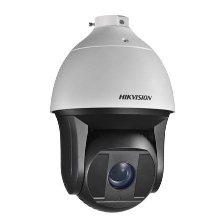 Kategori için resim Analog PTZ Kameralar