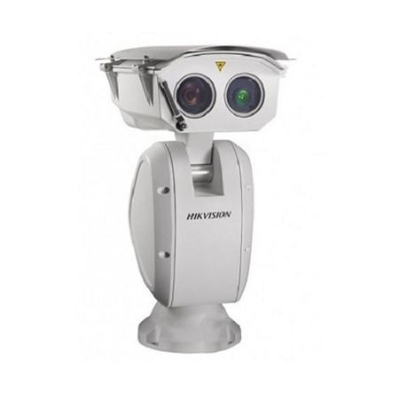 Kategori için resim Lazer Kamera