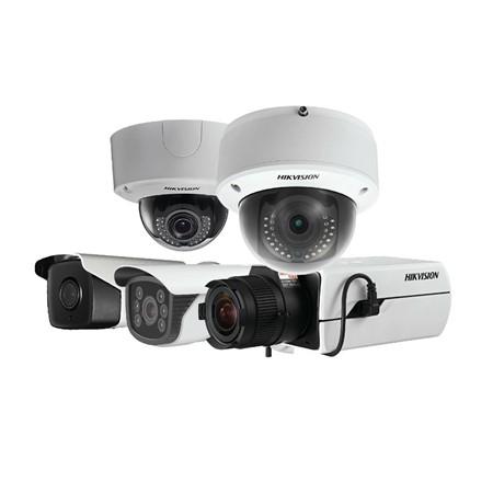 Kategori için resim IP Proje Kamera