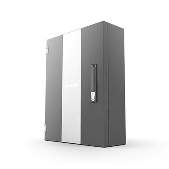 Hikvision DS-K27M01
