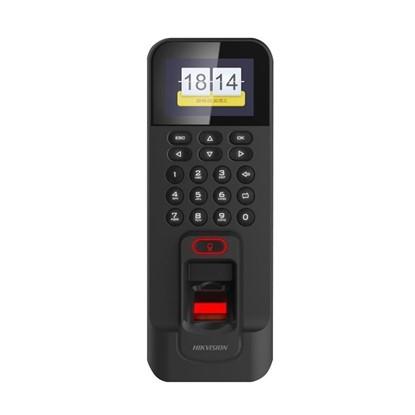 Hikvision DS-K1T804MF-1