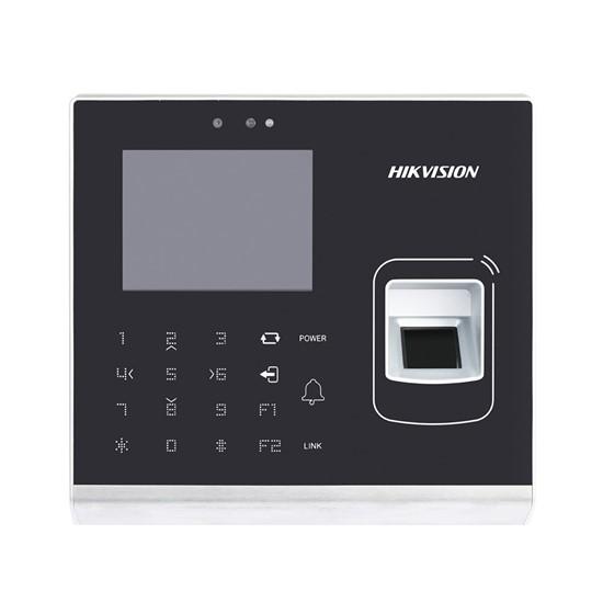 Hikvision DS-K1T201MF