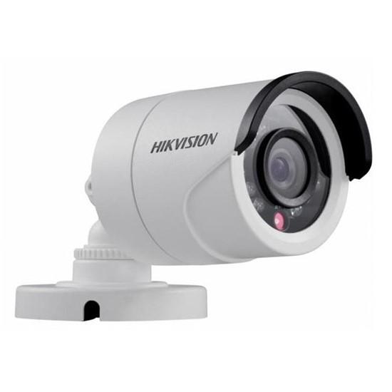 Hikvision DS-2CE16D0T-IRF