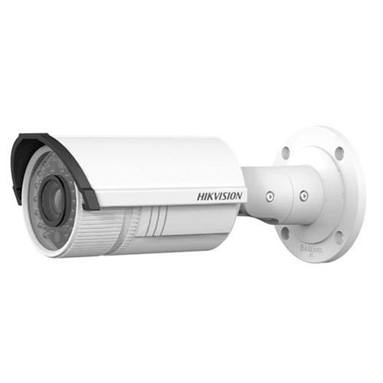 Hikvision DS-2CD2620F-IZS 2MP