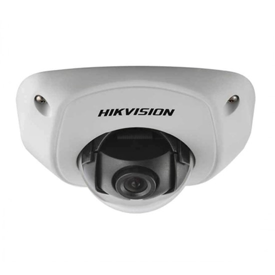 Hikvision DS-2CD2520F