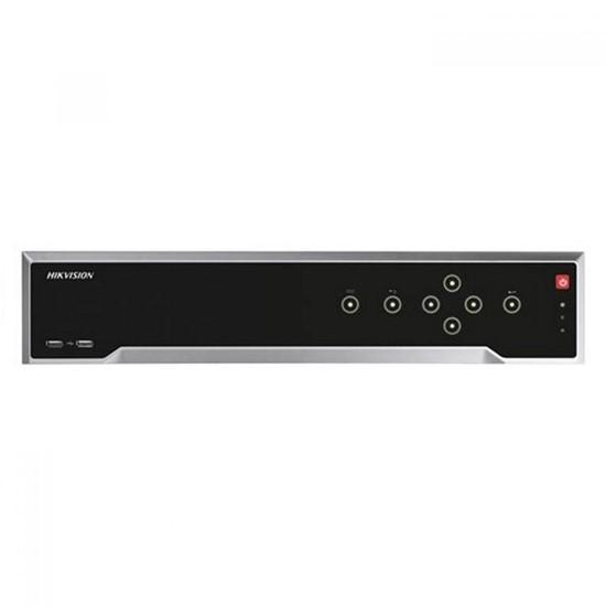 Hikvision DS-7716NI-I4