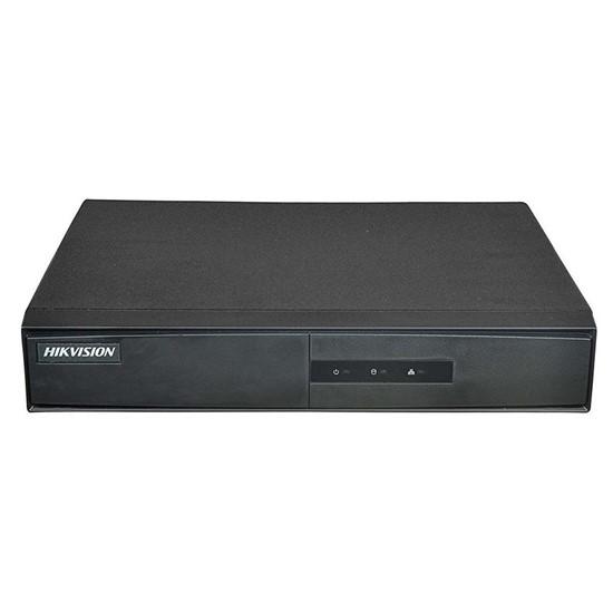 Hikvision DS-7208HGHI-F1/N