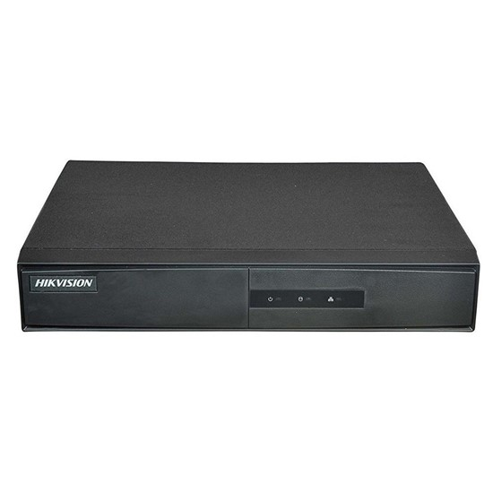 Hikvision DS-7208HGHI-F1