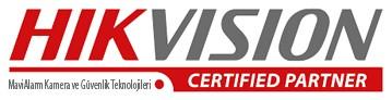 Hikvision Türkiye | CCTV | İnterkom | Access Control | Alarm