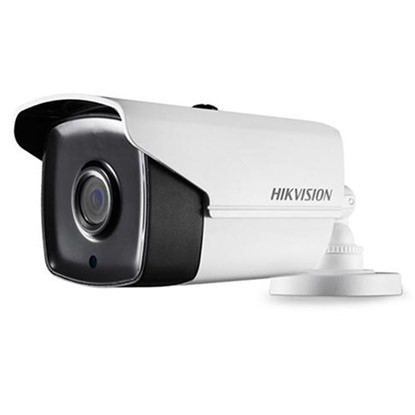 Hikvision DS-2CE16D0T-IT3F