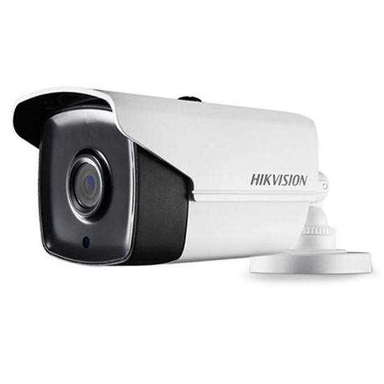 Hikvision DS-2CE16D0T-IT3F