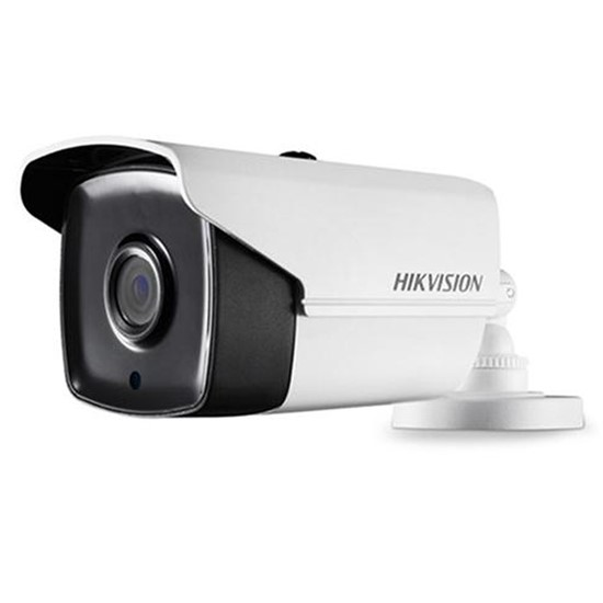 Hikvision DS-2CE16H1T-IT3