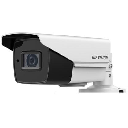 Hikvision DS-2CE19U8T-IT3Z