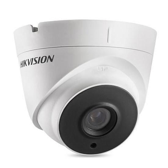 Hikvision DS-2CE56C0T-IT3