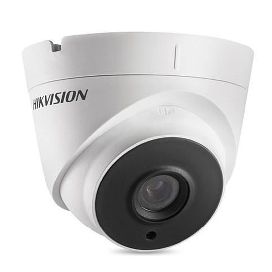 Hikvision DS-2CE56D8T-IT3E