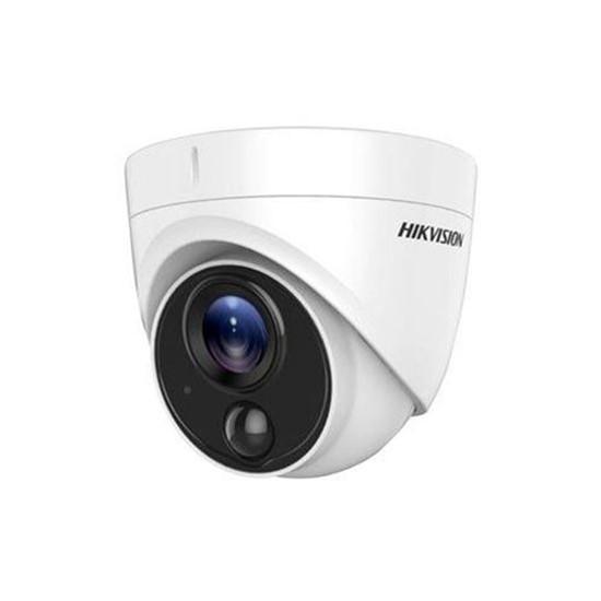 Hikvision DS-2CE78U8T-IT3
