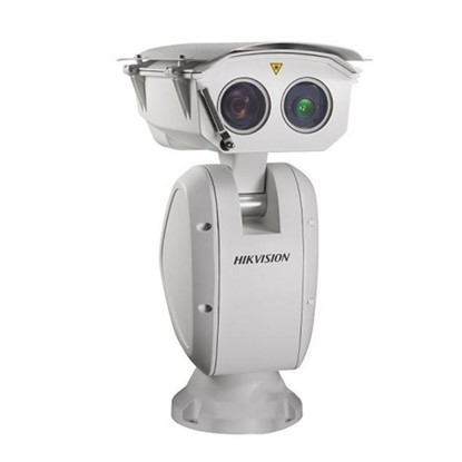 Hikvision DS-2DY9187-AIA