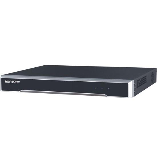 Hikvision DS-6704HUHI-K