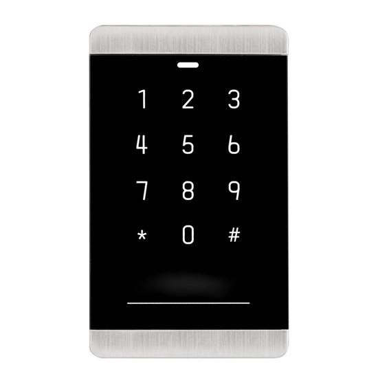 Hikvision DS-K1103MK