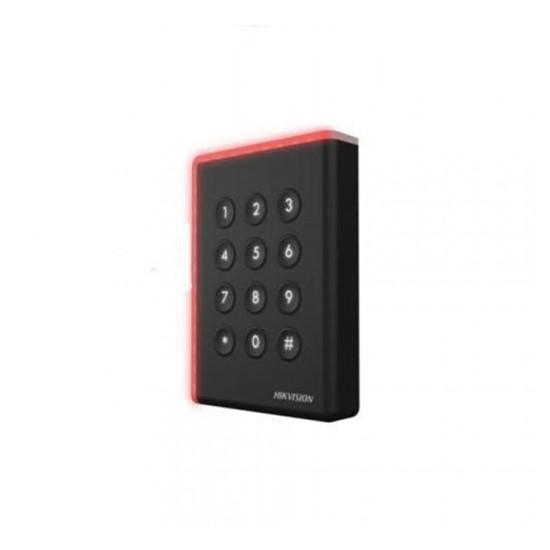 Hikvision DS-K1108MK