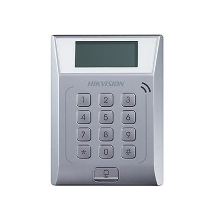 Hikvision DS-K1T802E