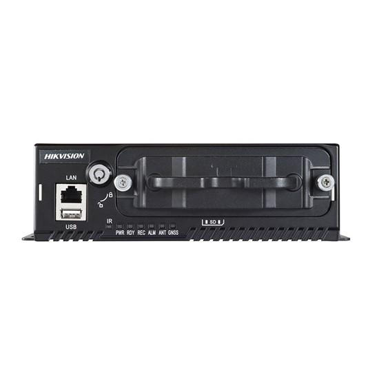 Hikvision DS-M5504HNI/GLF/WI EU