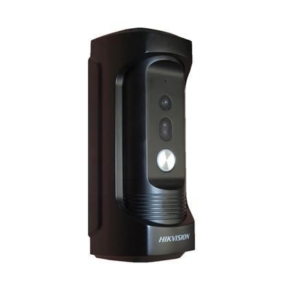 Hikvision DS-KB8112-IM