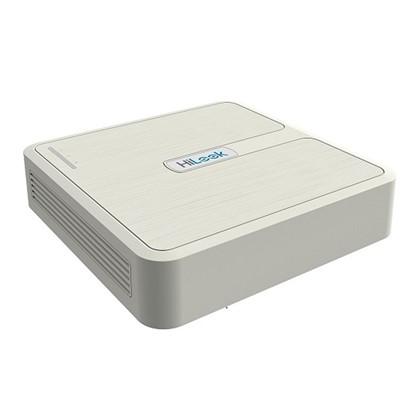 Hilook DVR-104G-F1