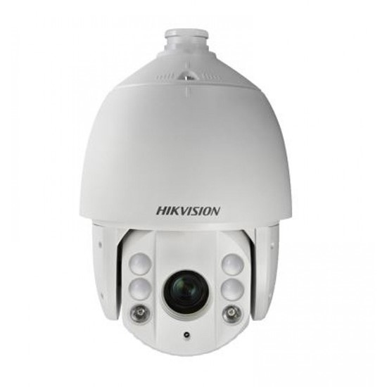 Hikvision DS-2DE7232IW-AE