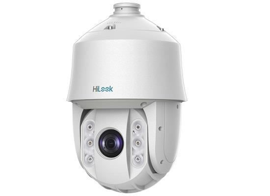 Hilook PTZ-N5225I-AE 2MP 25x IP IR PTZ Speed Dome Kamera