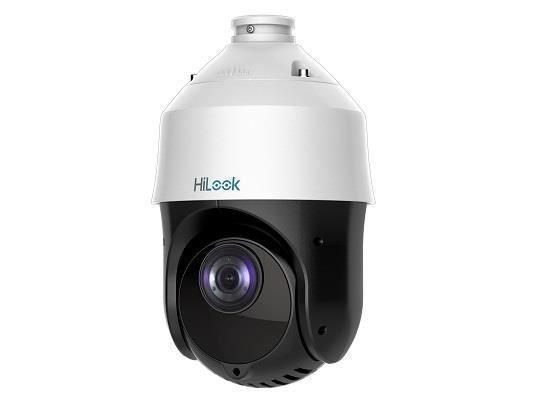 Hilook PTZ-N4225I-DE 2MP 25x IP IR PTZ Speed Dome Kamera