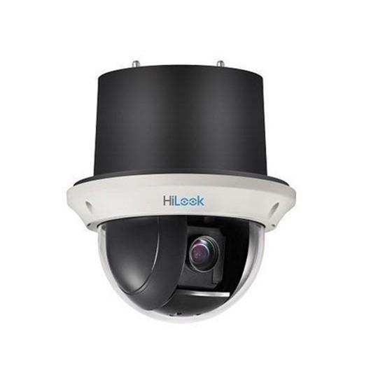 Hilook PTZ-N4215-DE3 2MP 15x IP IR PTZ Speed Dome Kamera