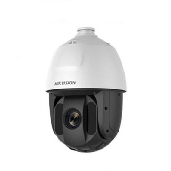Hikvision DS-2DE5232IW-AE(S5)