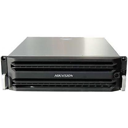Hikvision DS-A82024D