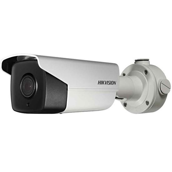 Hikvision DS-2CD4A26FWD-IZSP