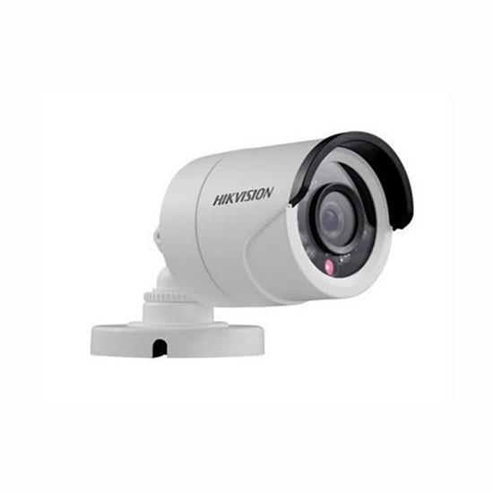Hikvision DS-2CE16C0T-IRPF