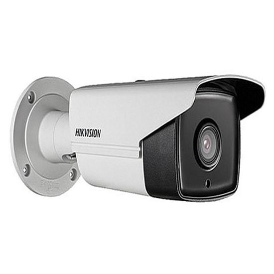 Hikvision DS-2CE16H1T-IT1