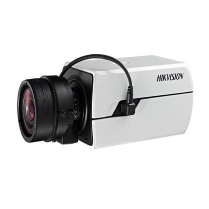 Hikvision DS-2CD4025FWD