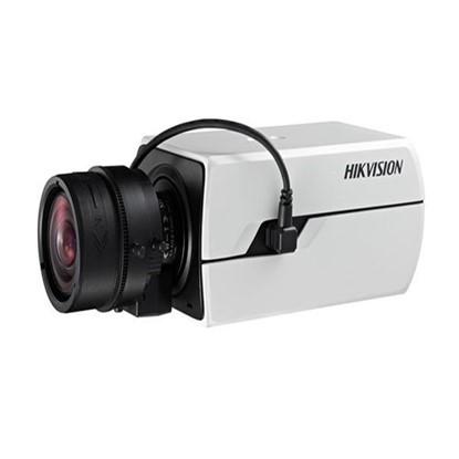 Hikvision DS-2CD4035FWD-AP