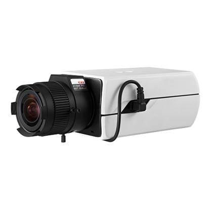 Hikvision DS-2CD4085F-AP