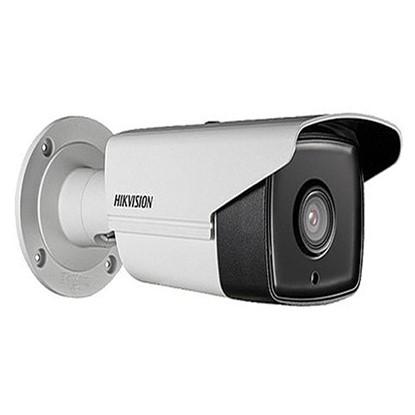 Hikvision DS-2CD4A25FWD-IZS