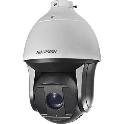 Hikvision DS-2DF8836IX-AELW