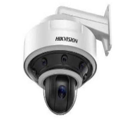 Hikvision DS-2DP1636ZX-D/236(5MM)