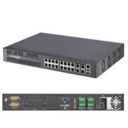 Hikvision DS-6904UDI