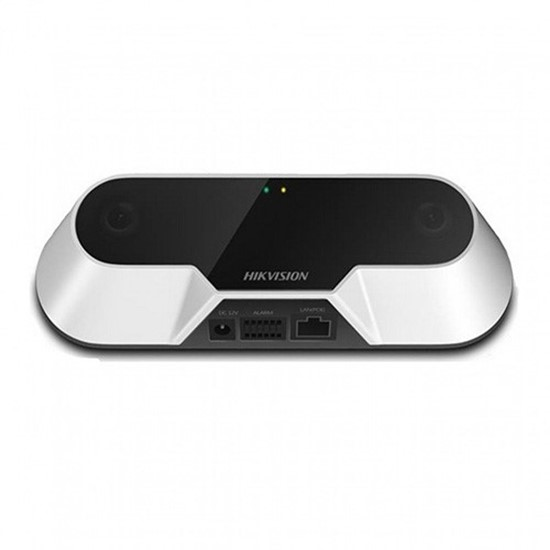Hikvision iDS-2CD6810F/C
