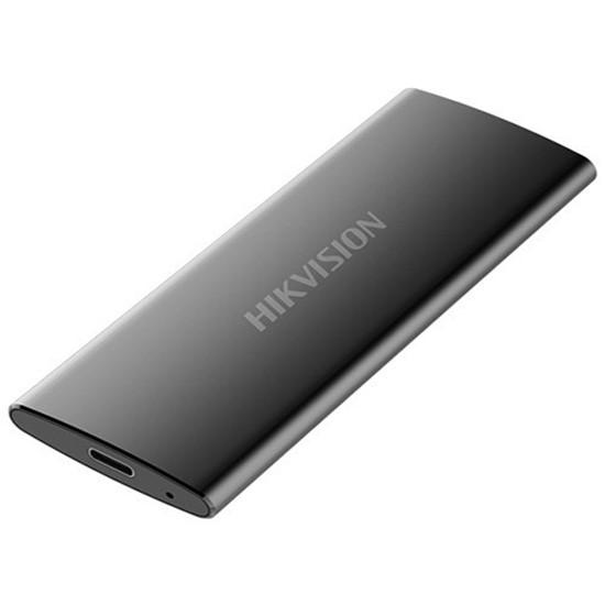 Hikvision HSESSDT200N480GBLK