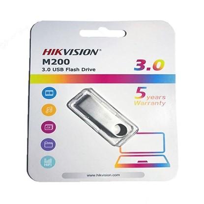 Hikvision HS-USB3-M20032G